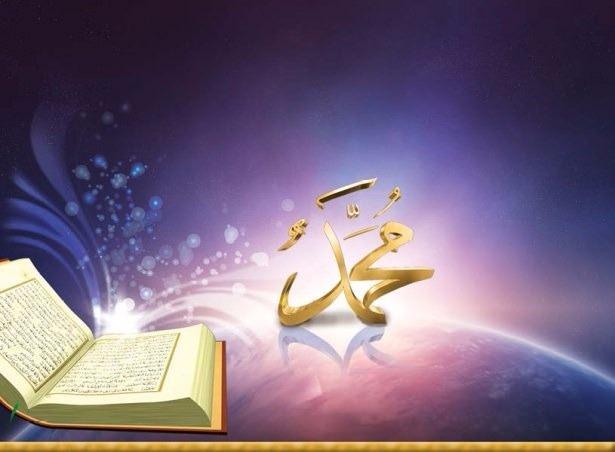 Her Müslüman'ın bilmesi gereken sorular 72