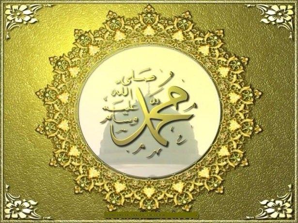 Her Müslüman'ın bilmesi gereken sorular 73