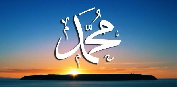 Her Müslüman'ın bilmesi gereken sorular 78