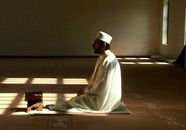 Her Müslüman'ın bilmesi gereken sorular 81