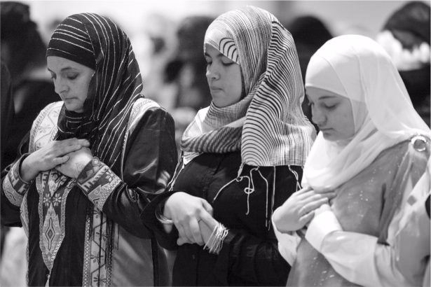 Her Müslüman'ın bilmesi gereken sorular 9