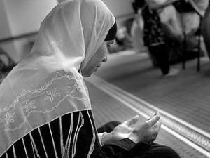 Her Müslüman'ın bilmesi gereken sorular