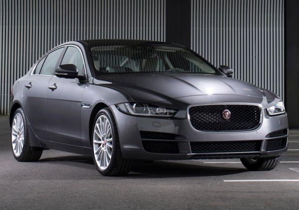 Türkiye'nin en iyi otomobili seçiliyor 10