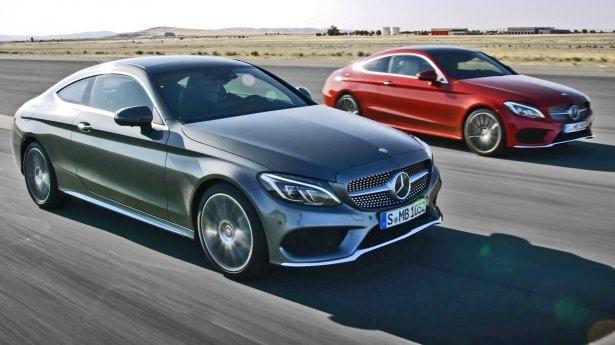 Türkiye'nin en iyi otomobili seçiliyor 15