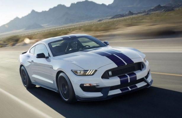 Türkiye'nin en iyi otomobili seçiliyor 7