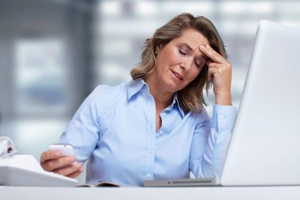 Baş ağrısı için 12 önlem! 5
