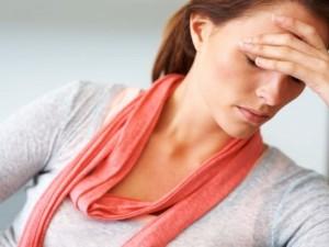 Baş ağrısı için 12 önlem!