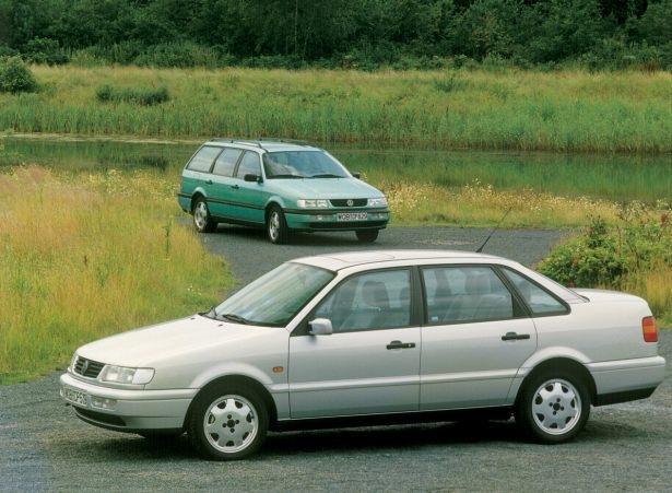 Tarihin en çok satılan 10 otomobili 3