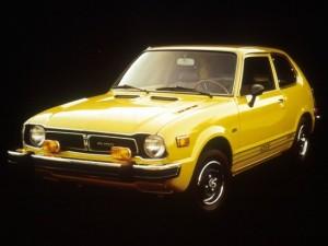 Tarihin en çok satılan 10 otomobili