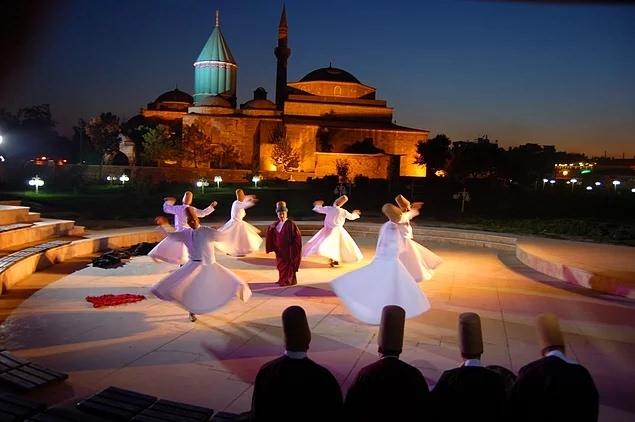 Türkiye'de mutlaka yapmanız gereken 25 şey 10