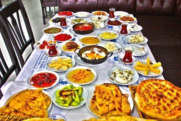Türkiye'de mutlaka yapmanız gereken 25 şey 18