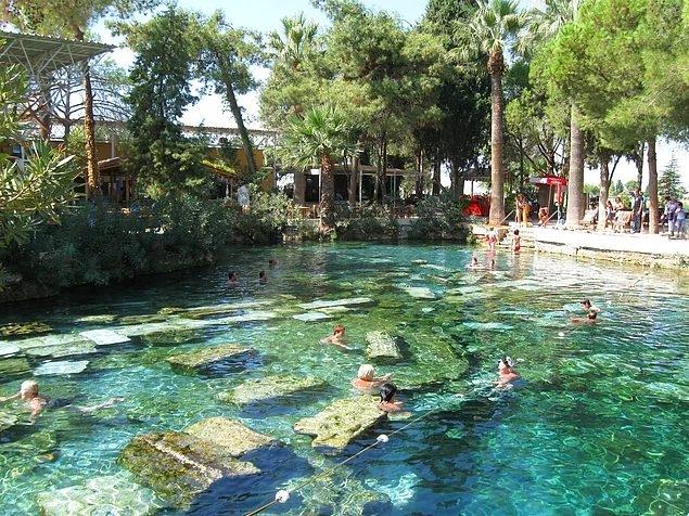 Türkiye'de mutlaka yapmanız gereken 25 şey 5