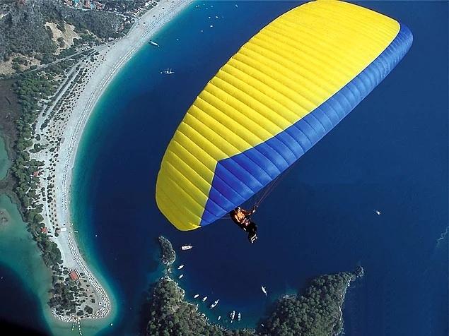 Türkiye'de mutlaka yapmanız gereken 25 şey 8
