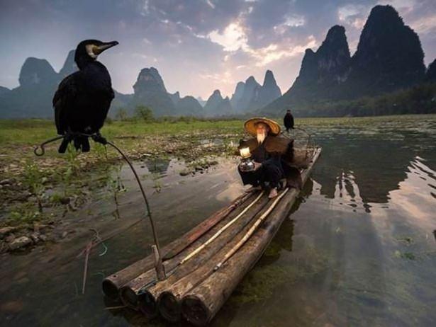 National Geographic en iyileri seçti 10
