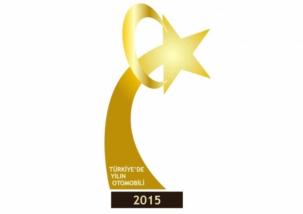 İşte Türkiye'de yılın otomobili finalistleri 1