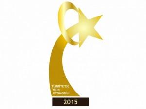 İşte Türkiye'de yılın otomobili finalistleri