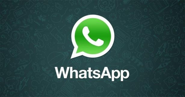 WhatsApp'a 7 yeni özellik geldi 1