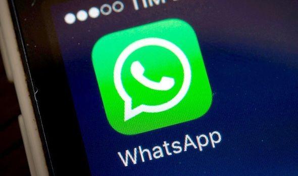 WhatsApp'a 7 yeni özellik geldi 10