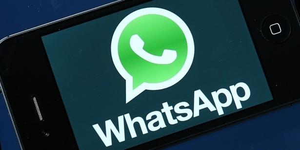 WhatsApp'a 7 yeni özellik geldi 11