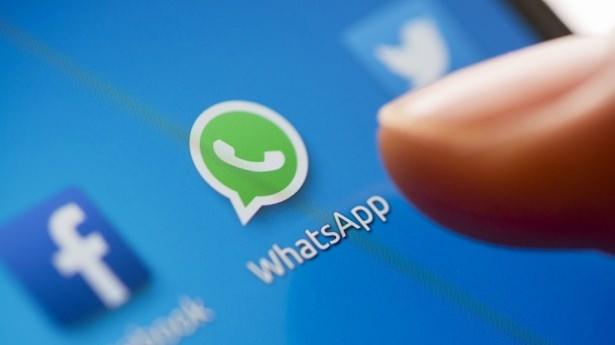 WhatsApp'a 7 yeni özellik geldi 13