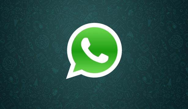 WhatsApp'a 7 yeni özellik geldi 17