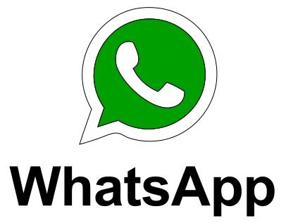WhatsApp'a 7 yeni özellik geldi 18
