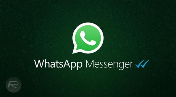 WhatsApp'a 7 yeni özellik geldi 21
