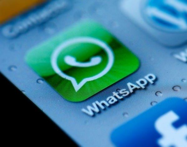 WhatsApp'a 7 yeni özellik geldi 9