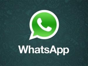 WhatsApp'a 7 yeni özellik geldi