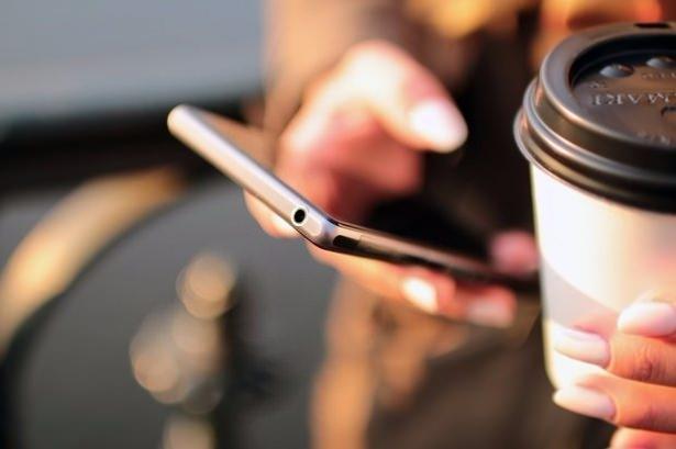4.5G ile ilgili merak edilen 10 soru 2