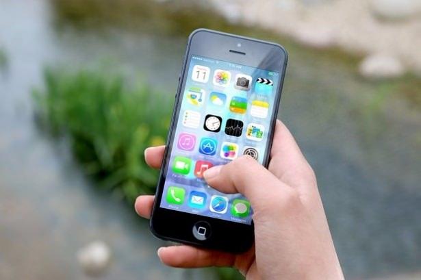 4.5G ile ilgili merak edilen 10 soru 3