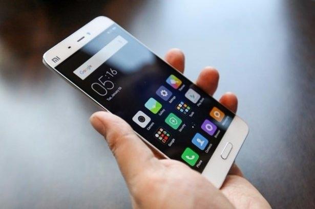 4.5G ile ilgili merak edilen 10 soru 9