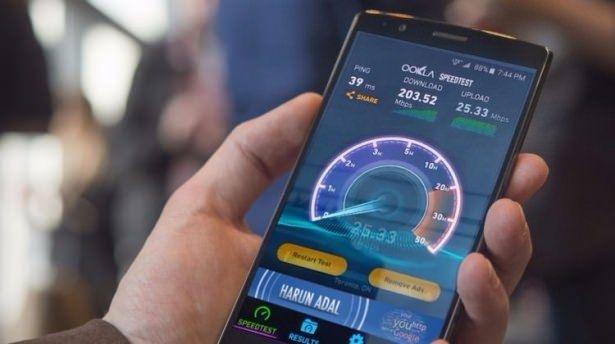 4.5G ne işe yarıyor? 1