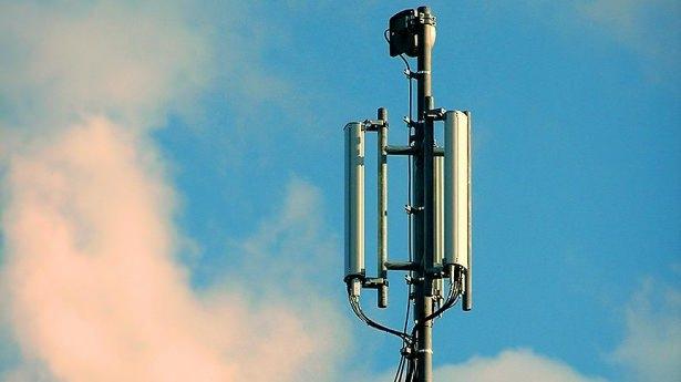 4.5G ne işe yarıyor? 5