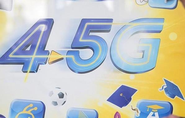 4.5G ne işe yarıyor? 6
