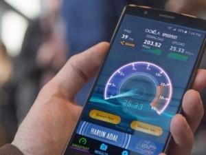 4.5G ne işe yarıyor?