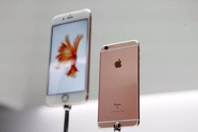 İphone en ucuz hangi ülkede satılıyor? 1