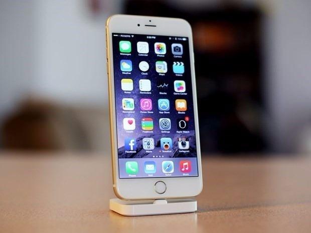 İphone en ucuz hangi ülkede satılıyor? 10