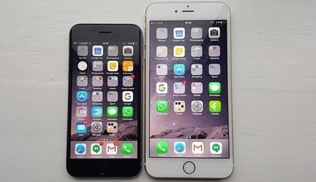 İphone en ucuz hangi ülkede satılıyor? 2