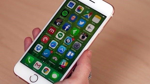 İphone en ucuz hangi ülkede satılıyor? 3