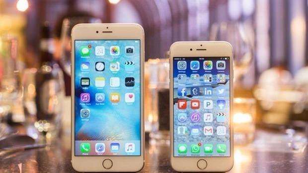 İphone en ucuz hangi ülkede satılıyor? 8