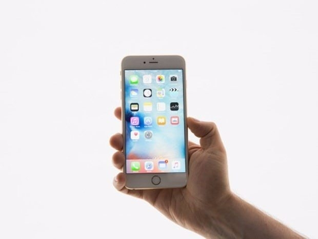 İphone en ucuz hangi ülkede satılıyor? 9
