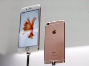 İphone en ucuz hangi ülkede satılıyor?
