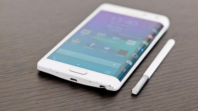Hangi akıllı telefon 4.5G ile uyumlu? 100