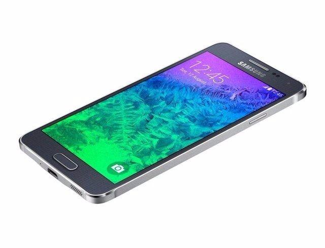 Hangi akıllı telefon 4.5G ile uyumlu? 101