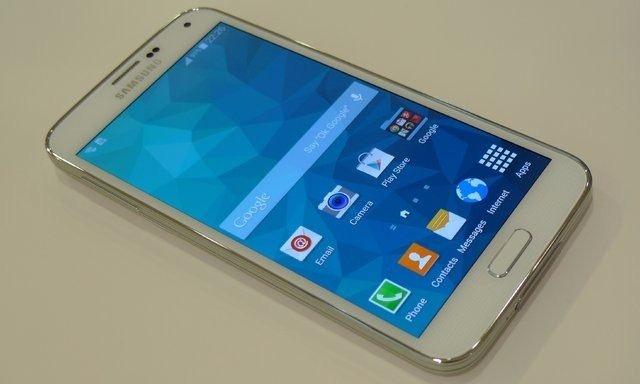 Hangi akıllı telefon 4.5G ile uyumlu? 102