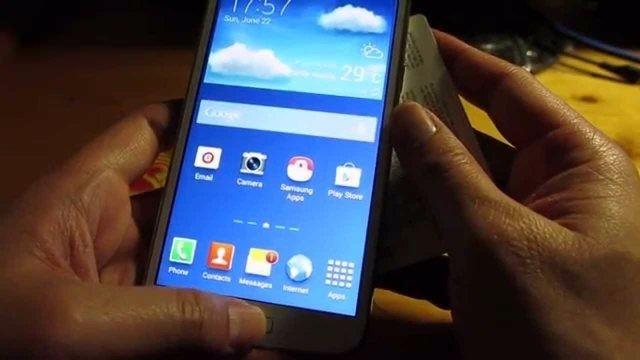 Hangi akıllı telefon 4.5G ile uyumlu? 104