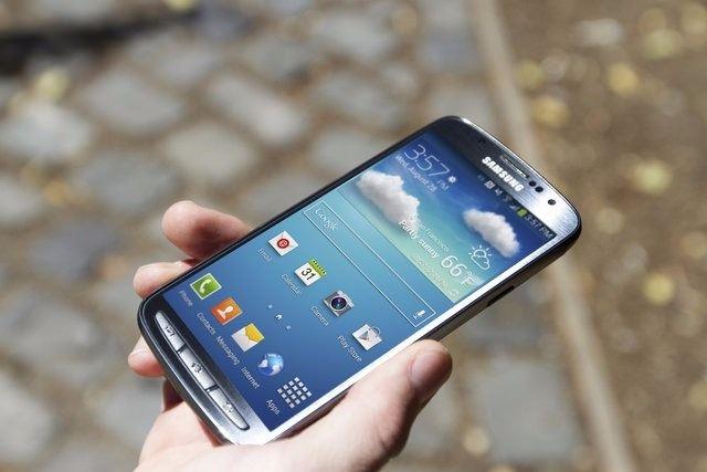Hangi akıllı telefon 4.5G ile uyumlu? 105