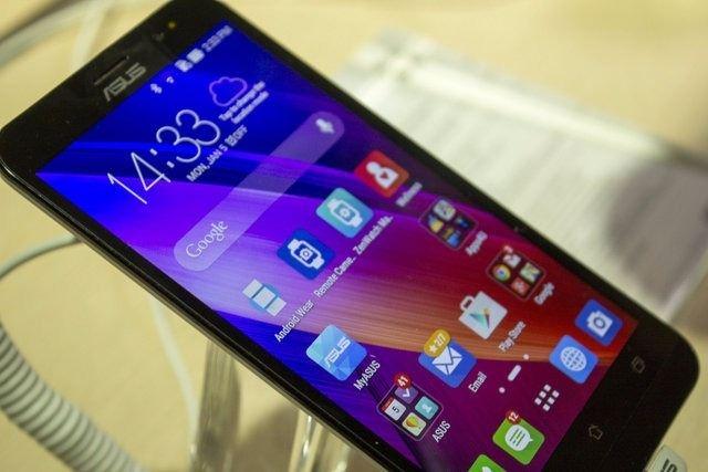 Hangi akıllı telefon 4.5G ile uyumlu? 106