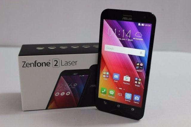 Hangi akıllı telefon 4.5G ile uyumlu? 107